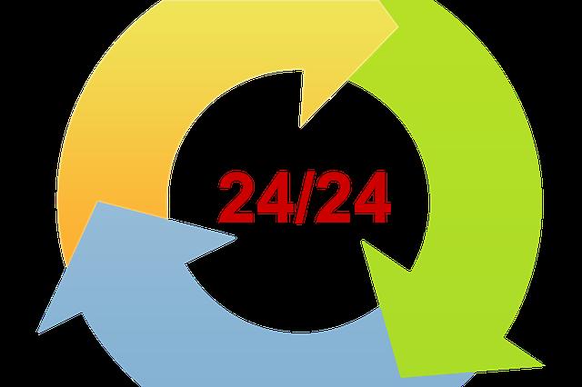 fabbro firenze e provincia h24