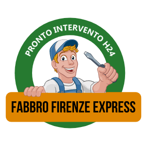 logo Fabbro Firenze